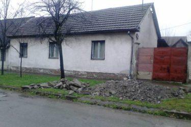 Besplatna kuća za one koji žele da se vrate na selo