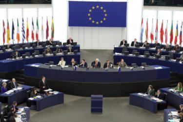Хрвати спремају текст: Европљани резолуцијом руше Српску?