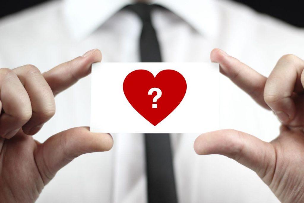 Нови блог Херцеговца у Београду: Ко је убио романтику у мушкарцима?