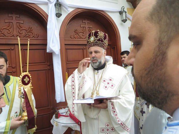 rs-Rogatica-Grigorije-na-Crkvi