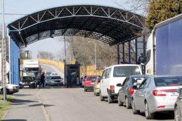 Загреб љут јер БиХ уместо хрватских производа нуди српске?