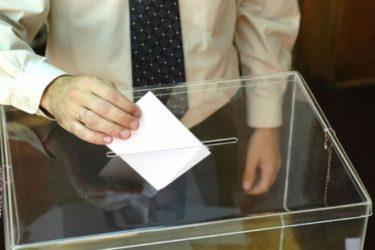 Šta je potpisano u Briselu: Referendum u RS sve dalje?