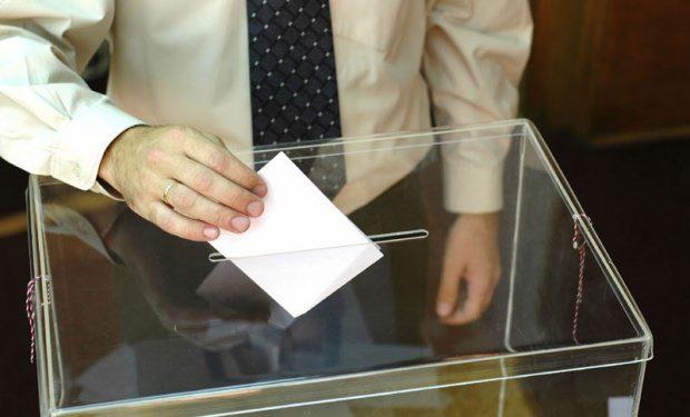 Шта је потписано у Бриселу: Референдум у РС све даље?