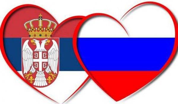 srbija-rusija-600x352