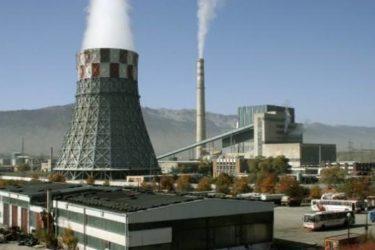 KRIVO JE SUNCE: RiTE Gacko o neostvarenom planu proizvodnje