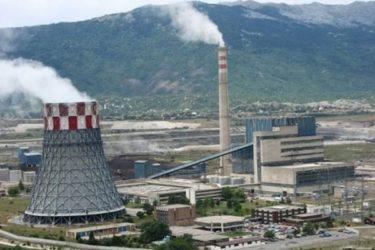 Потписан меморандум о изградњи друге фазе Термоелектране Гацко
