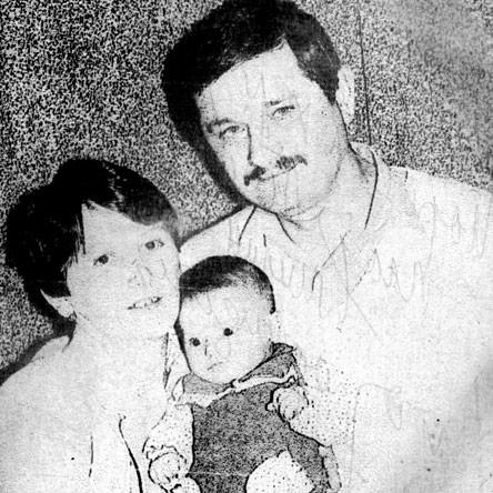 tepic-porodica
