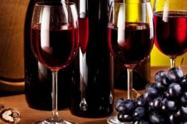 Нови закон о вину обрадовао Херцеговце?