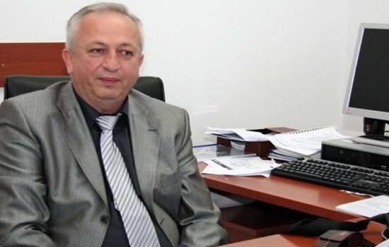 Владислав Владичић изабран за директора Регулаторне комисије за енергетику РС