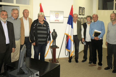 Херцеговци у Србији спремају писмо државном тужиоцу Вукчевићу и министру Селаковићу
