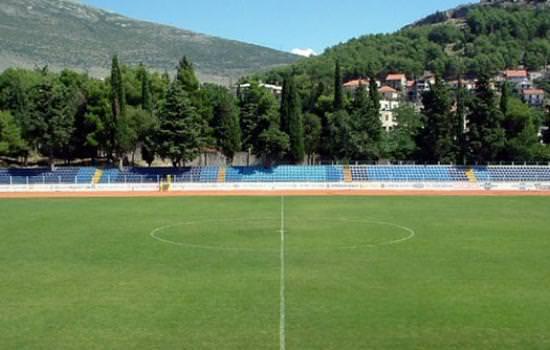 FK Leotar slavi 90 godina postojanja