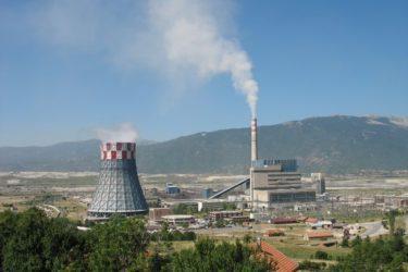 ГАЦКО: Нова електрана на темељима пропалог пројекта