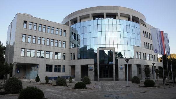 Донације Електропривреде РС: Највише новца за Епархију ЗХиП и ФК Леотар