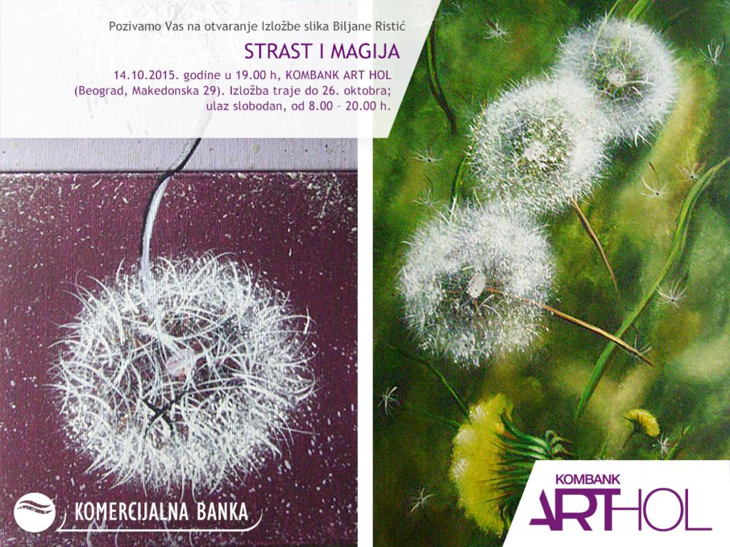 Pozivnica_strast i magija (1)