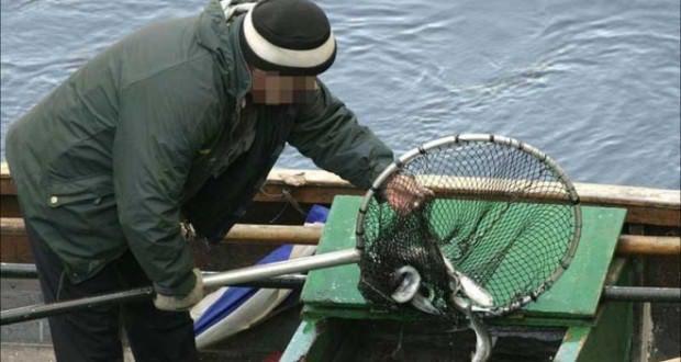 Хецеговина: Бомбом лове рибу па продају ресторану