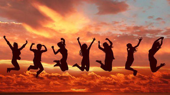 НОВИ БЛОГ ХЕРЦЕГОВЦА У БЕОГРАДУ: Тaмо где, драги моји, није наша срећа…