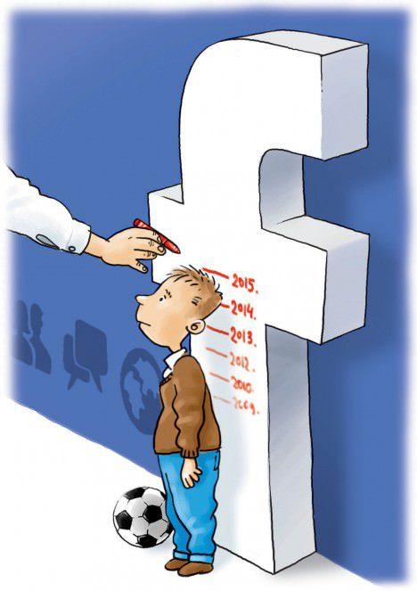 Uzrast-za-Facebook