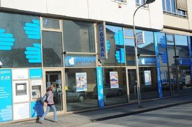 ЛИКВИДАЦИЈА БОБАР БАНКЕ: На продају имовина у Требињу и Билећи