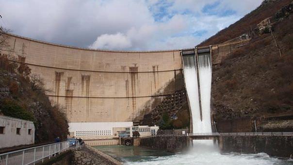 brana-grancarevo-poplave-het