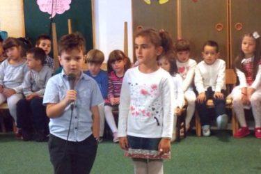Обиљежена недјеља дјетета у Гацку