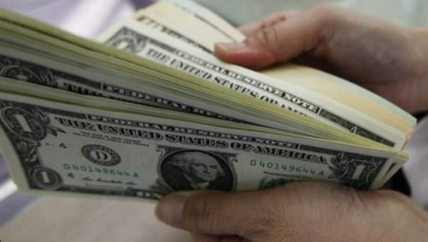 Растурали лажне доларе у Требињу