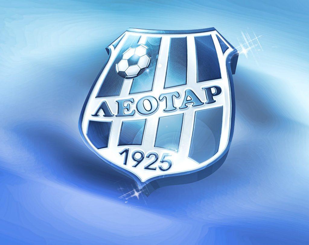 leotar1