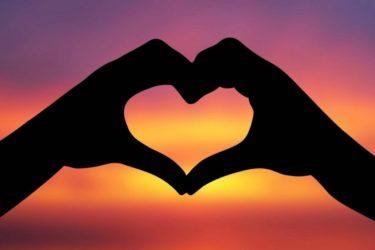 БЛОГ ЈЕДНОГ ХЕРЦЕГОВЦА У БЕОГРАДУ: Нешто о љубави, с љубављу