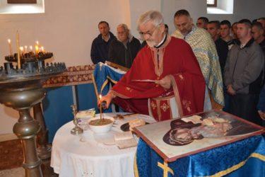 Лукавац: Помен великом задужбинару и хуманисти Михајлу Лабалу