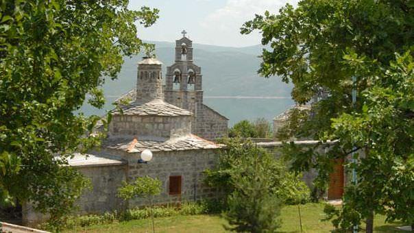 manastir-dobricevo