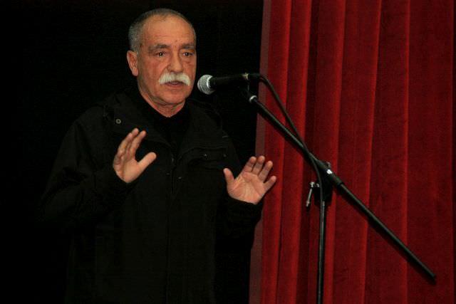 Београд, 23. 10 - Промоција изабраних дјела Рајка Петрова Нога