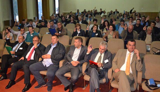 ПДП: Савез за промјене имаће заједничке кандидате на локалним изборима!