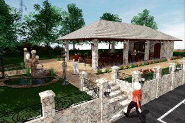 Завршен пројекат туристичког коридора Херцеговине