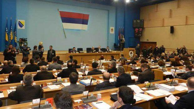 Загреб да обештети жртве НДХ