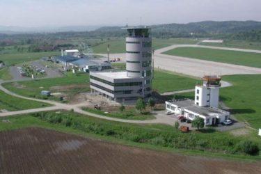 Трнинић: Планирамо градњу аеродрома у Требињу и Сокоцу