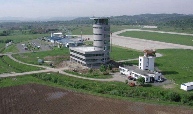 rs-aerodrom-(1)_620x0