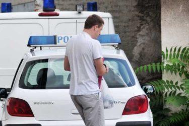 Затражен нови притвор за Ратковића и Пикулу