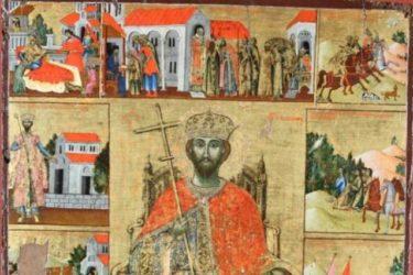 ЕЛБАСАН ЈЕ СРЦЕ СРБИЈЕ: Овде су чуване мошти првог српског светитеља!