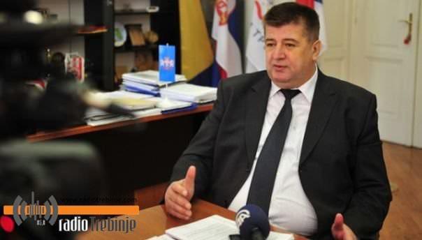 Славко Вучуревић: Свако дијете има право на екскурзију!