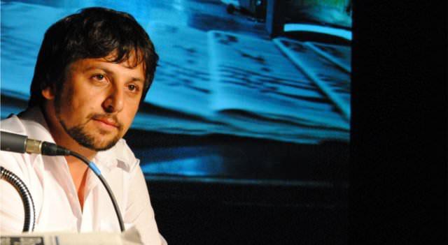 "Вукановић: Истина о ""мафијашкој хоботници"" ускоро ће на видјело"