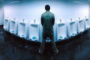 НОВИ БЛОГ ХЕРЦЕГОВЦА У БЕОГРАДУ: Највећи хигијенски идиотлук 21. века!
