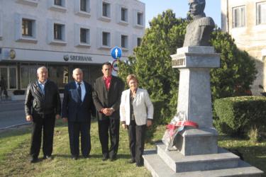 Na današnji dan Trebinje oslobođeno od Austro-ugarske okupacije