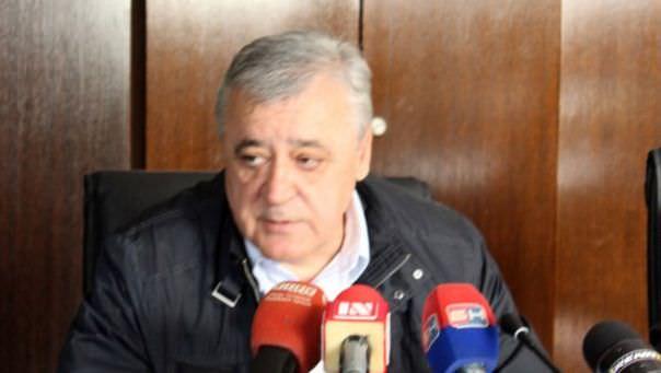 БОРС у Билећи: Формирање нових удружења је удар на борачку организацију