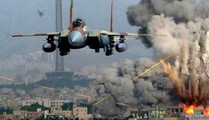 560fb569-24c4-4398-8776-21f70a0a0a80-bombardovanje-sirija-700x402