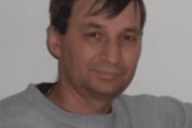 АПЕЛ ЗА ПОМОЋ: Милану Граховцу неопходна је хитна трансплантација јетре