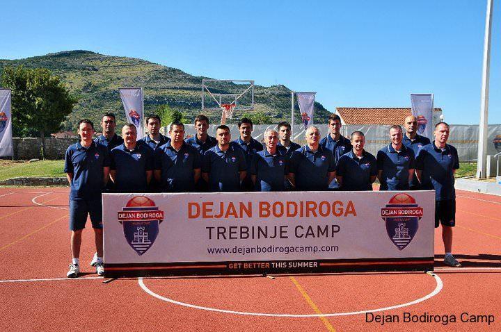 D.Bodiroga-Tb-Camp