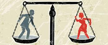 Jednakost-odgvornosti