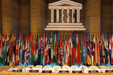 НИШТА ОД ЧЛАНСТВА КОСОВА У УНЕСКО: Србија добила неизвесну дипломатску битку