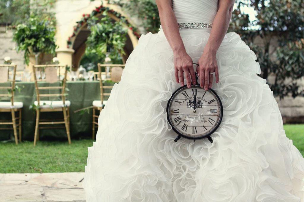 Vreme-je-za-udaju