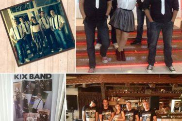Кикс бенд – најпопуларнији бенд у Херцеговини (ВИДЕО)