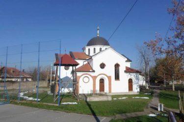 70 година од колонизације Херцеговаца у Клек: Остао жал за каменитим селима подно Леотара